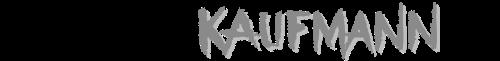 logo-carreisen-kaufmann