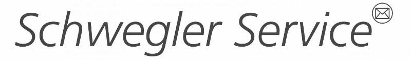 logo-schwegler-service